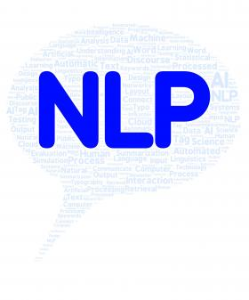 NLP - Focus on Sentiment Analysis